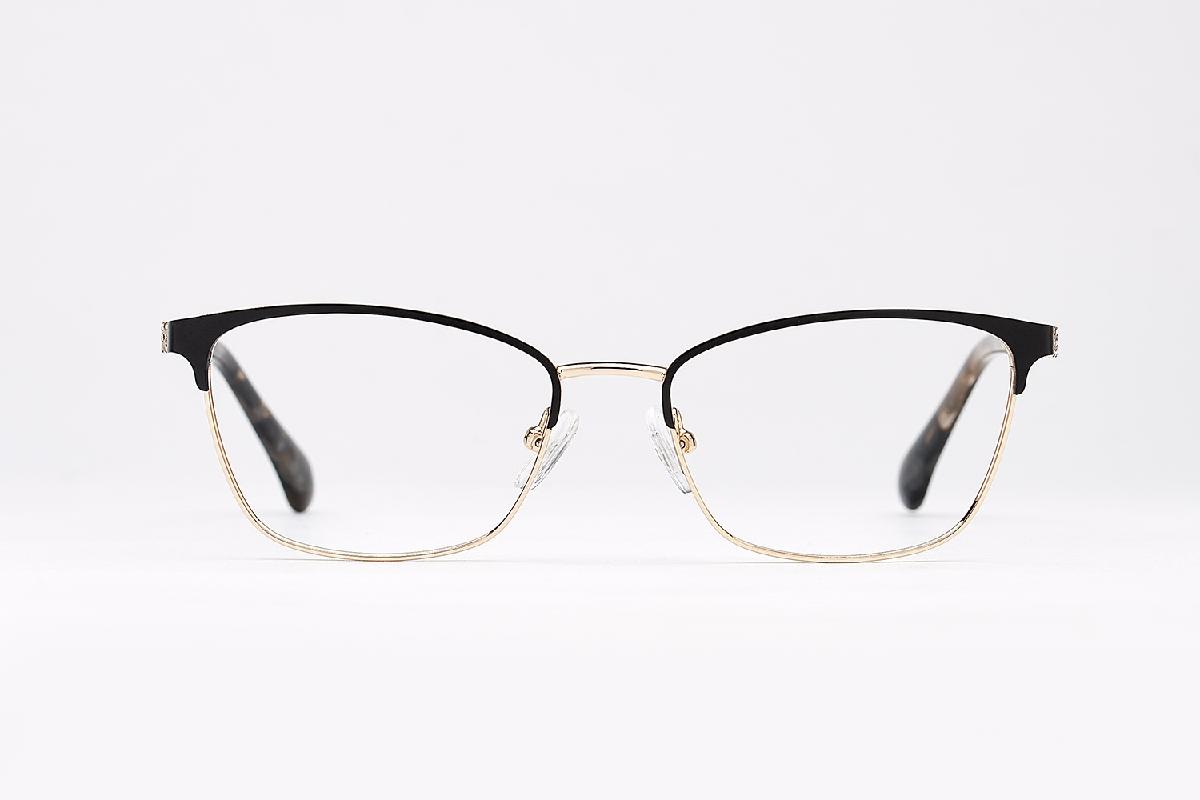 M&S Opticians S190112, colour:Black