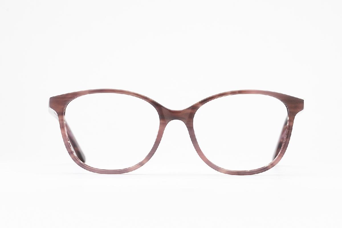 M&S Opticians S190130, colour:Pink