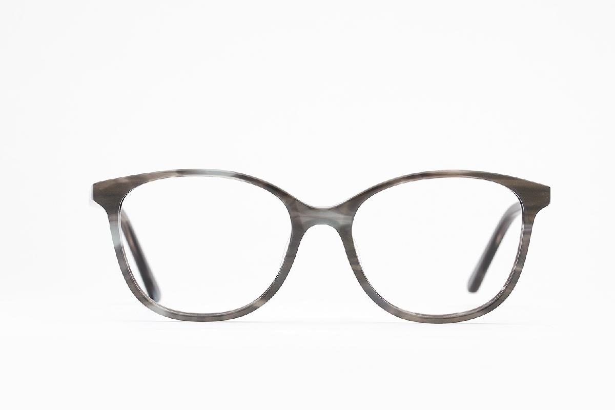 M&S Opticians S190130, colour:Grey