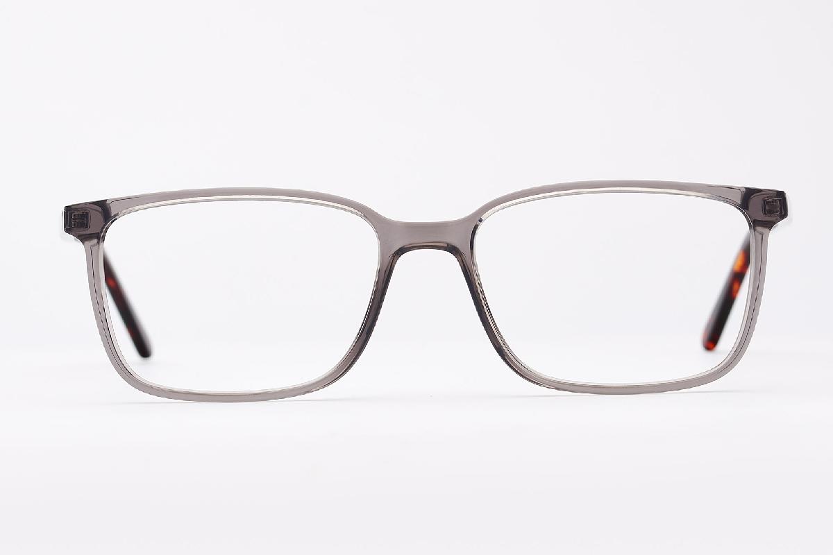 M&S Opticians S190131, colour:Grey