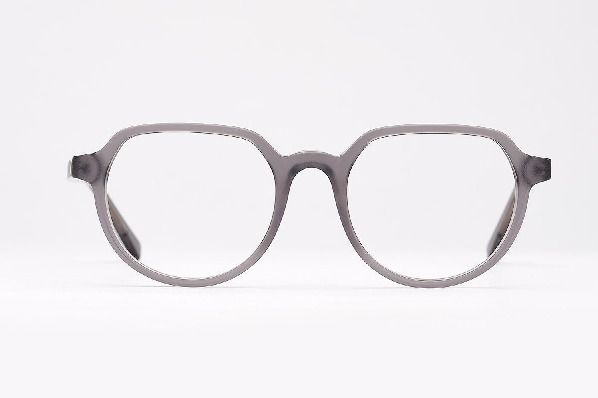 M&S Opticians S190133, colour:Grey