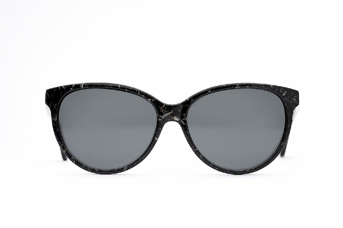 M&S Opticians S190134, colour:Black