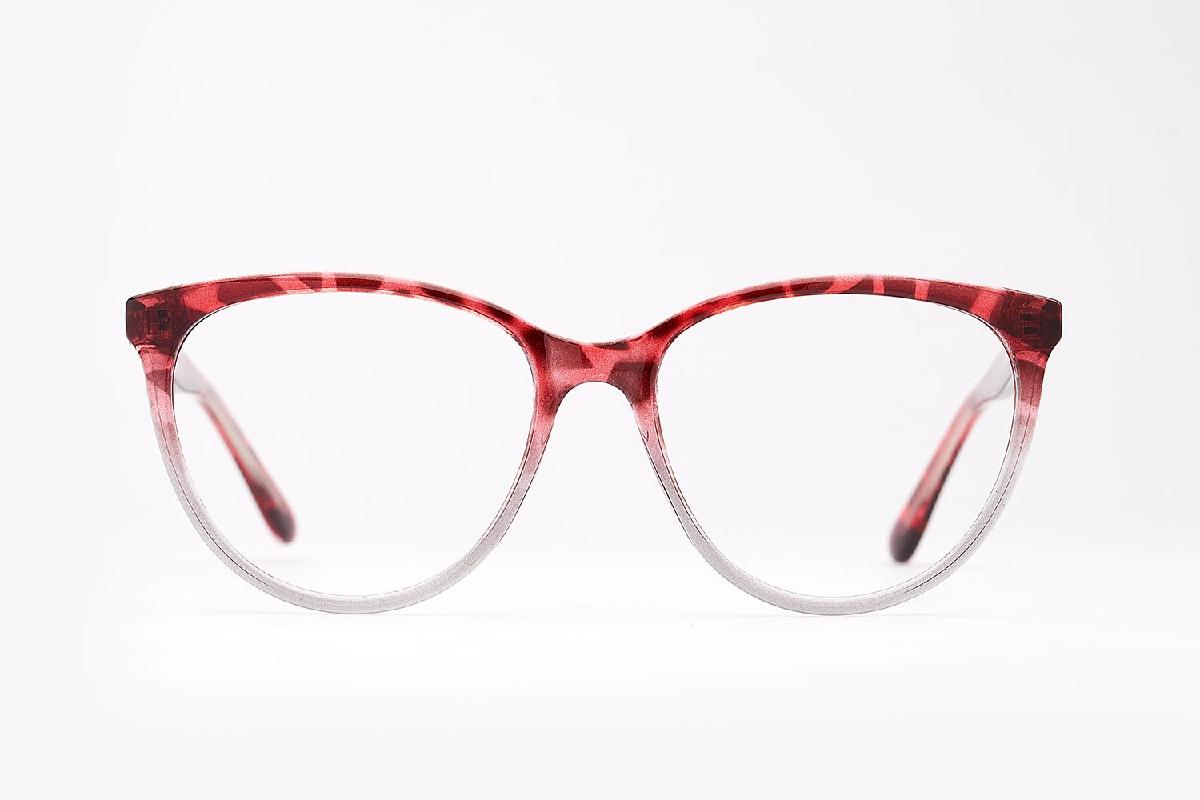 M&S Opticians S190169, colour:Pink