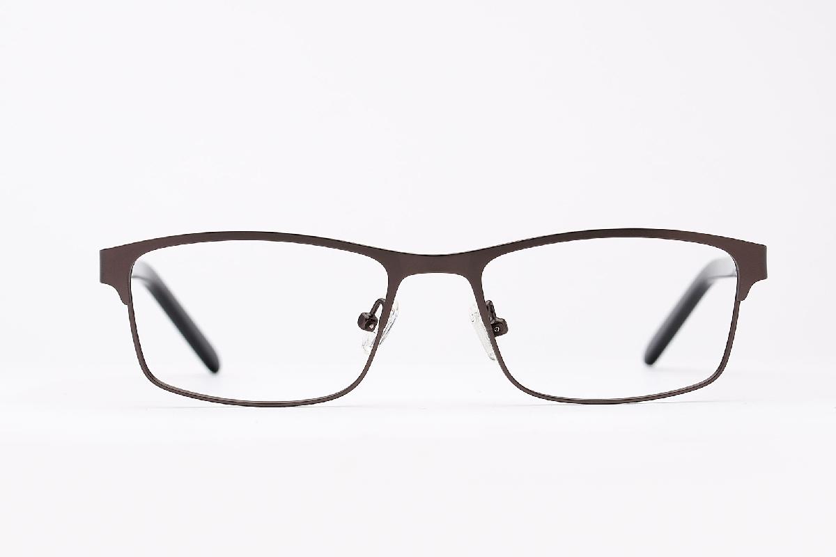 M&S Opticians S190223, colour:Gun