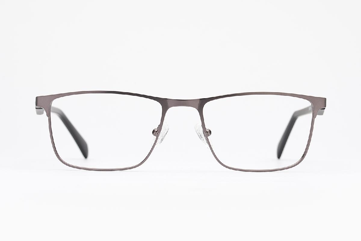 M&S Opticians S190225, colour:Gun