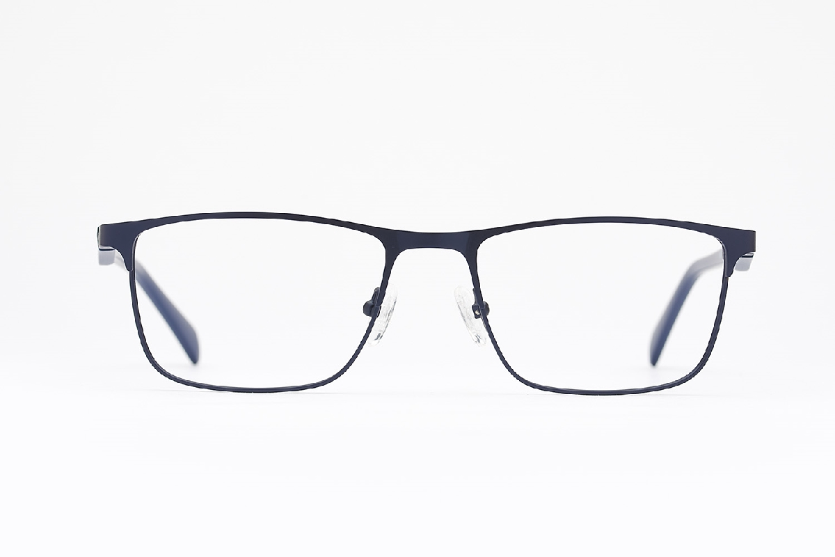 M&S Opticians S190225