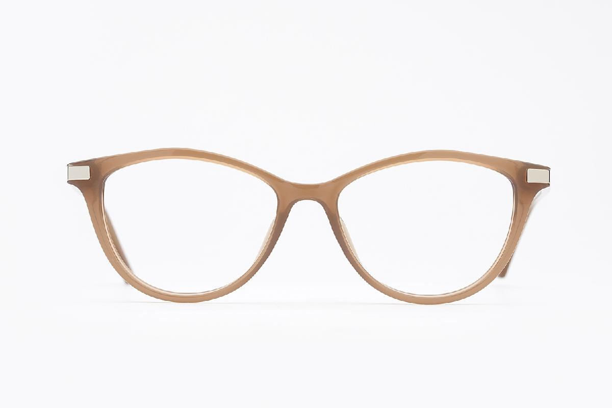 Calvin Klein 19531, colour:Brown
