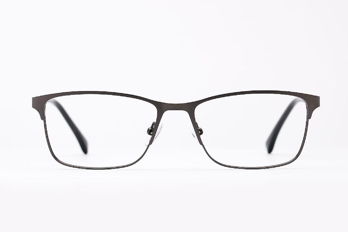 M&S Opticians S190247, colour:Gun