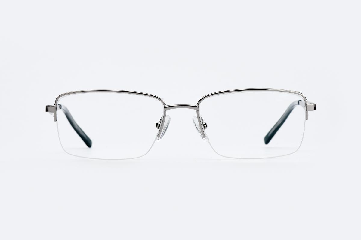 M&S Opticians S190248GR, colour:Gun