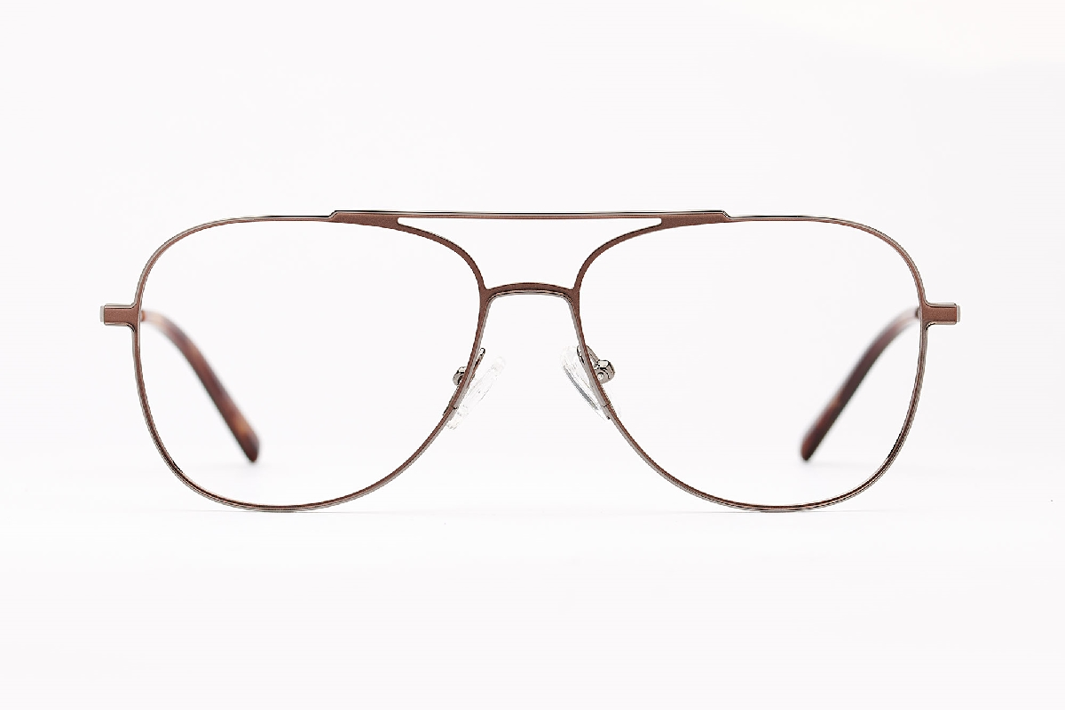 M&S Opticians S190254