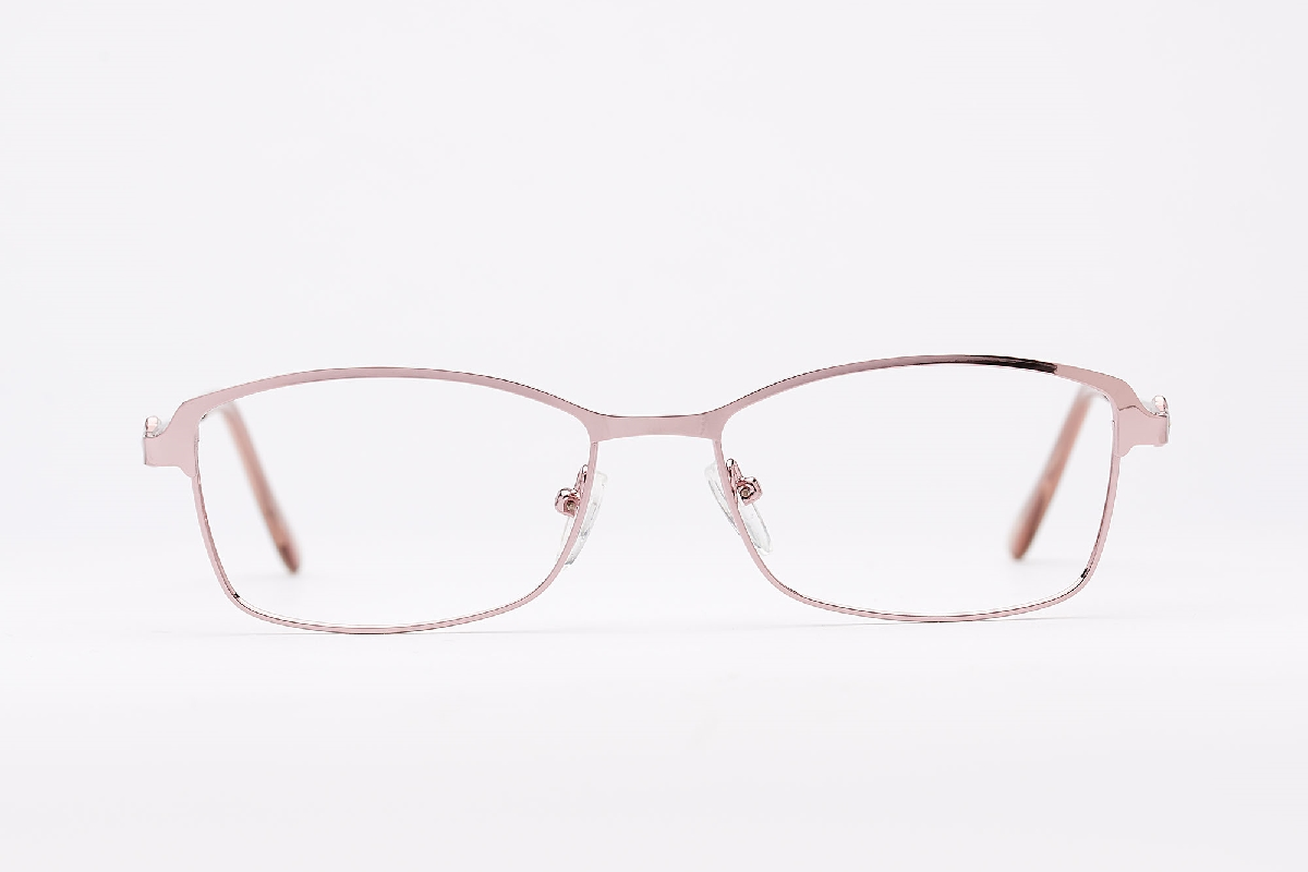 M&S Opticians S190202, colour:Pink
