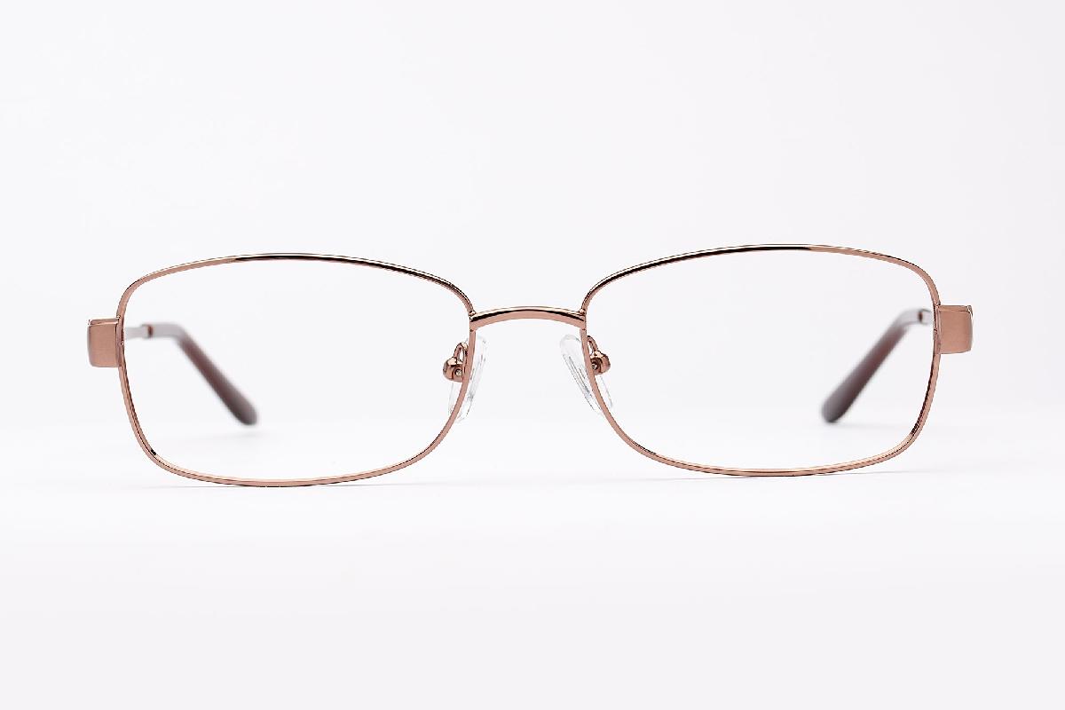 M&S Opticians S190201, colour:Bronze