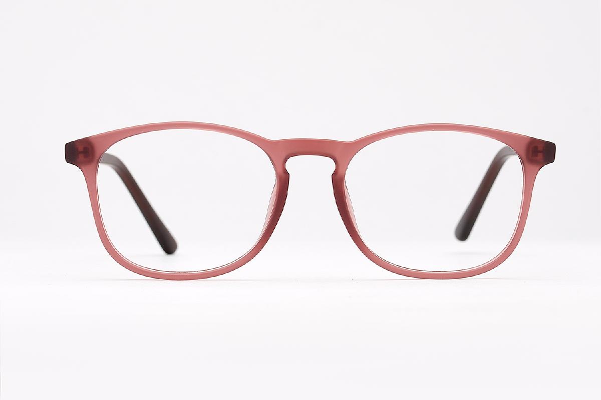 M&S Opticians S190174, colour:Pink
