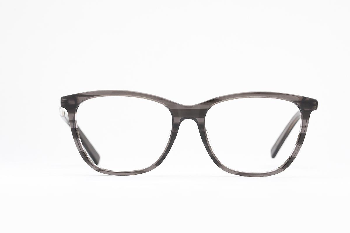 M&S Opticians S190196, colour:Grey