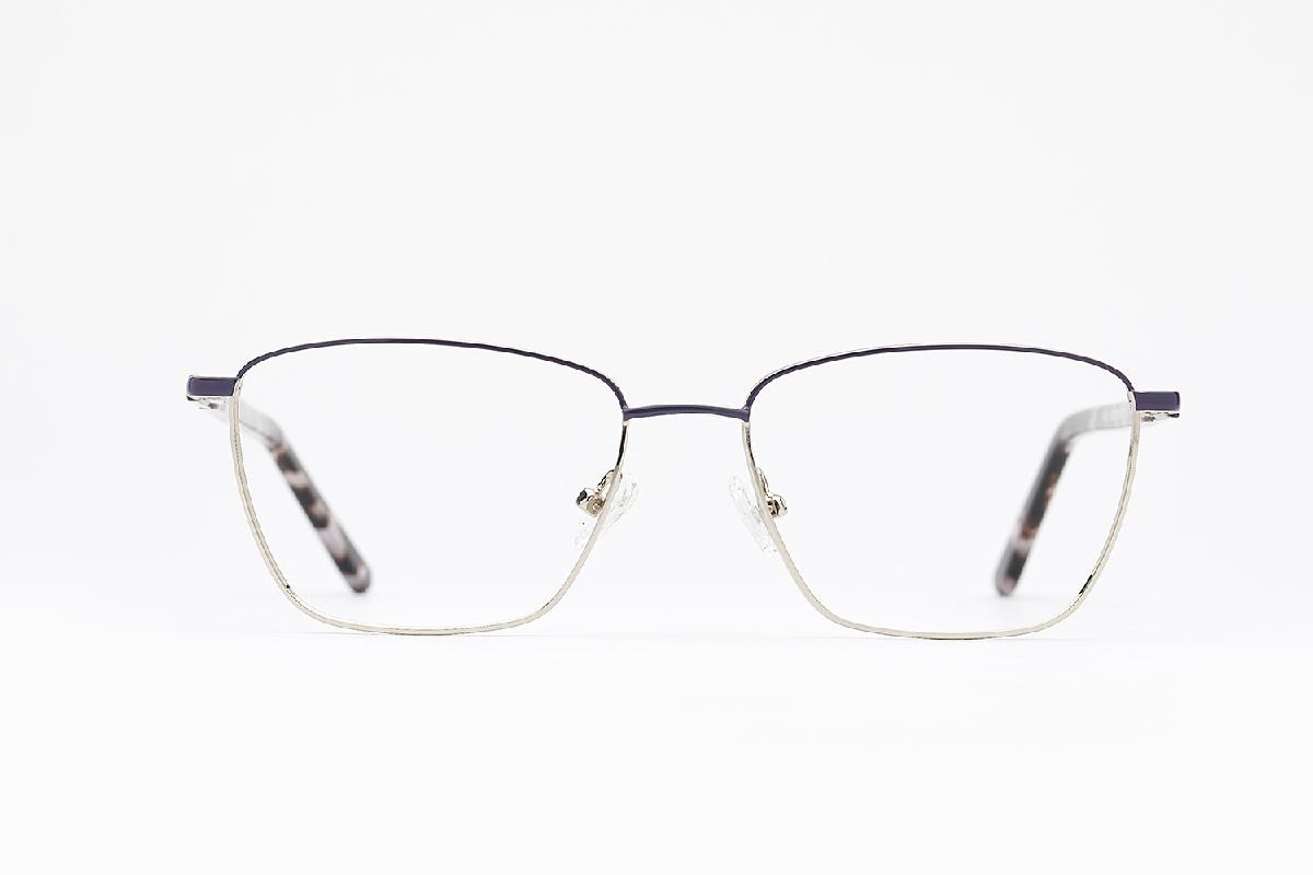 M&S Opticians S190209, colour:Purple