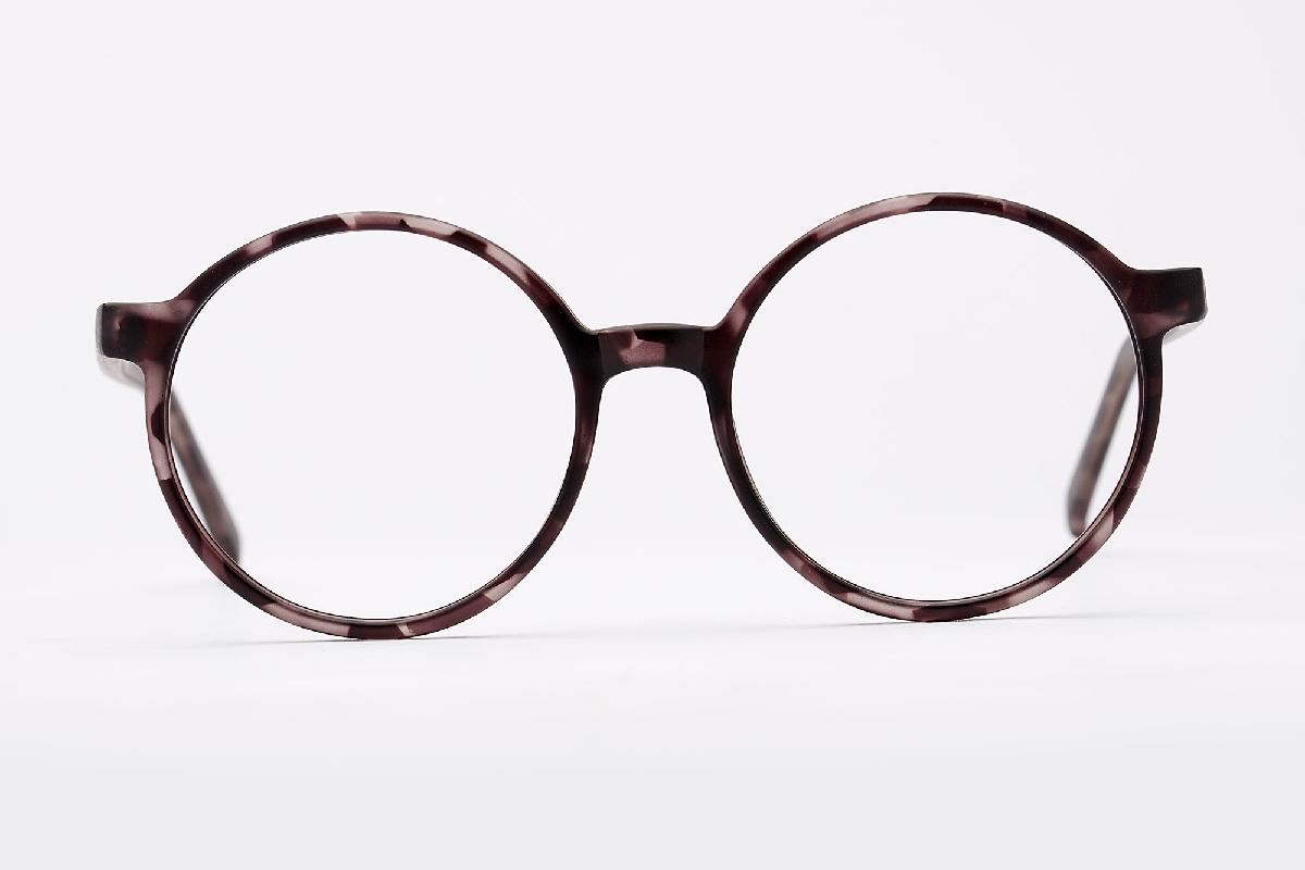 M&S Opticians S190191, colour:Black