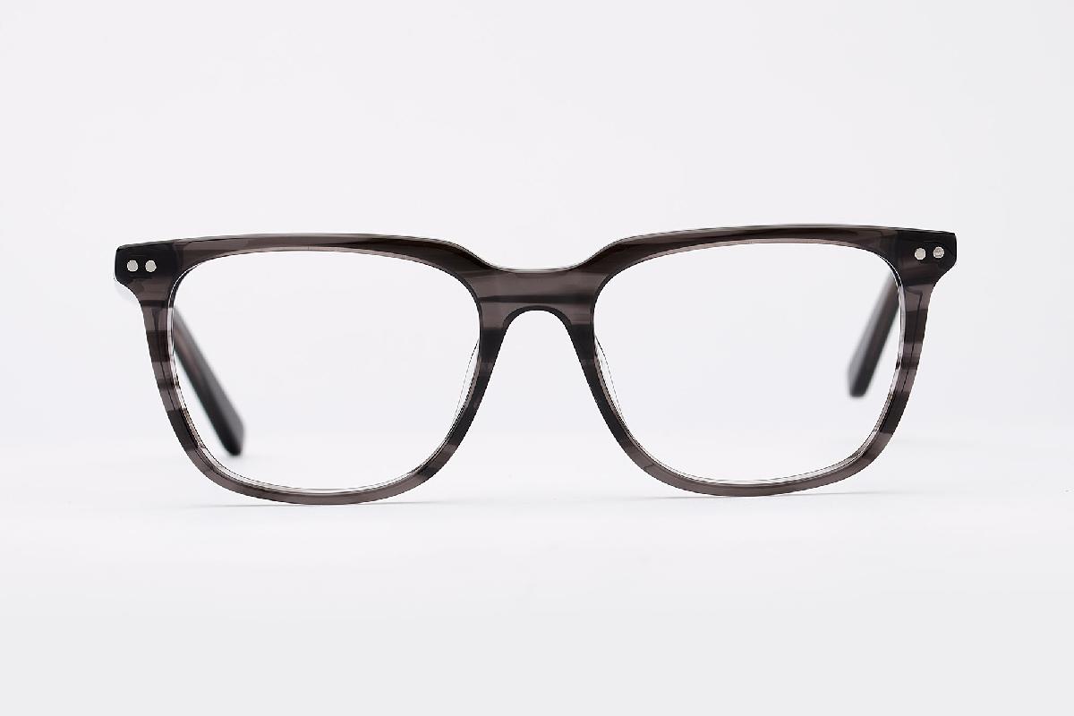 M&S Opticians S190199, colour:Grey