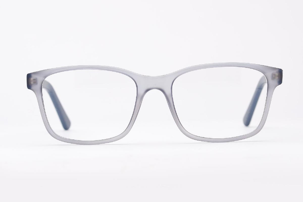 M&S Opticians S190190, colour:Grey