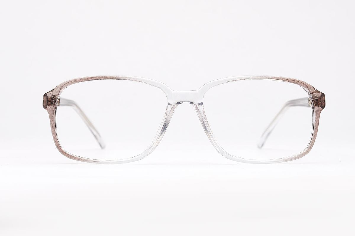 M&S Opticians S190184, colour:Clear
