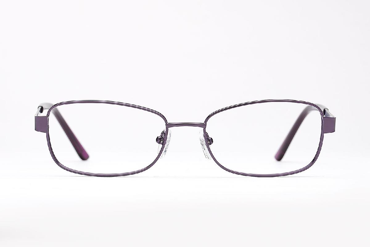 M&S Opticians S190200, colour:Purple
