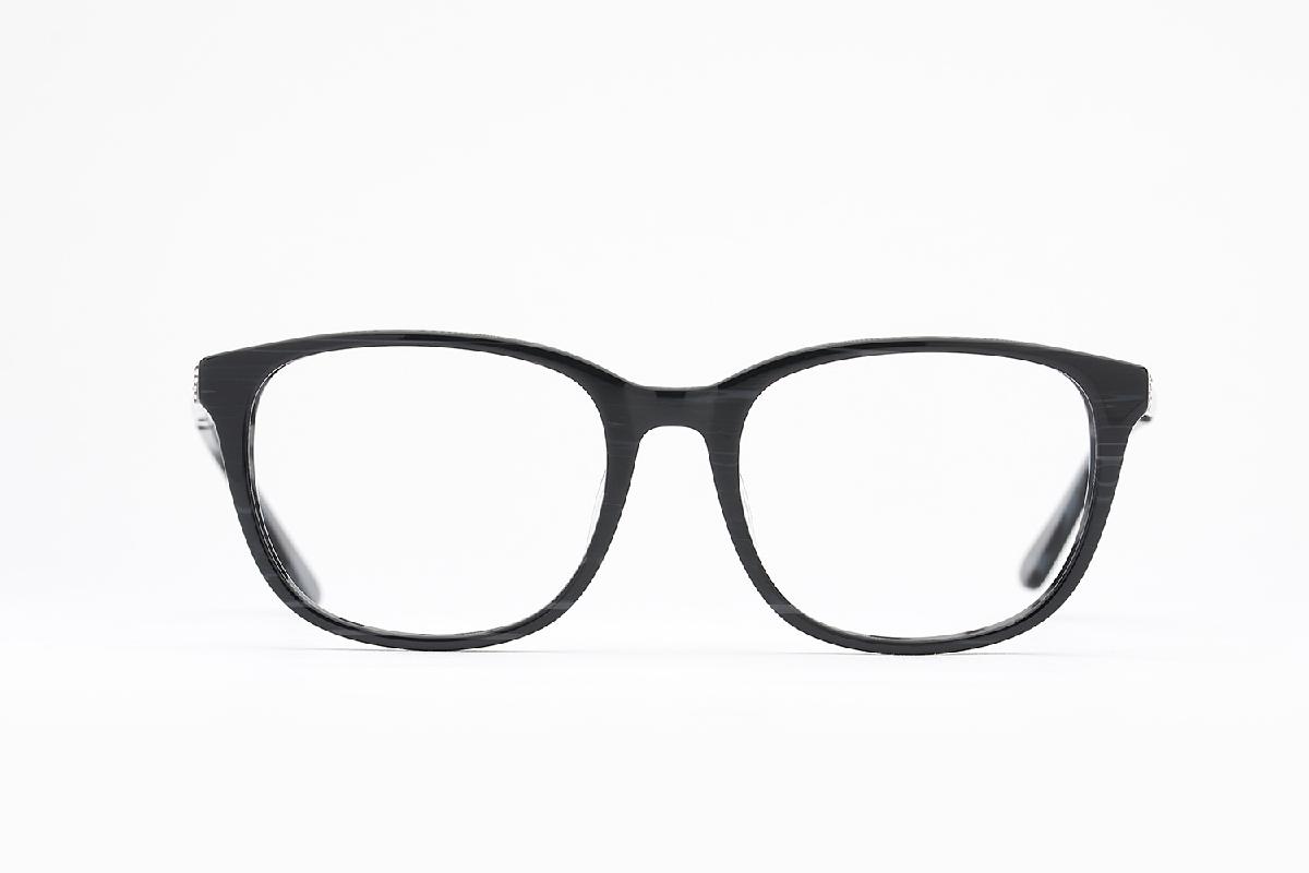 M&S Opticians S190197, colour:Grey