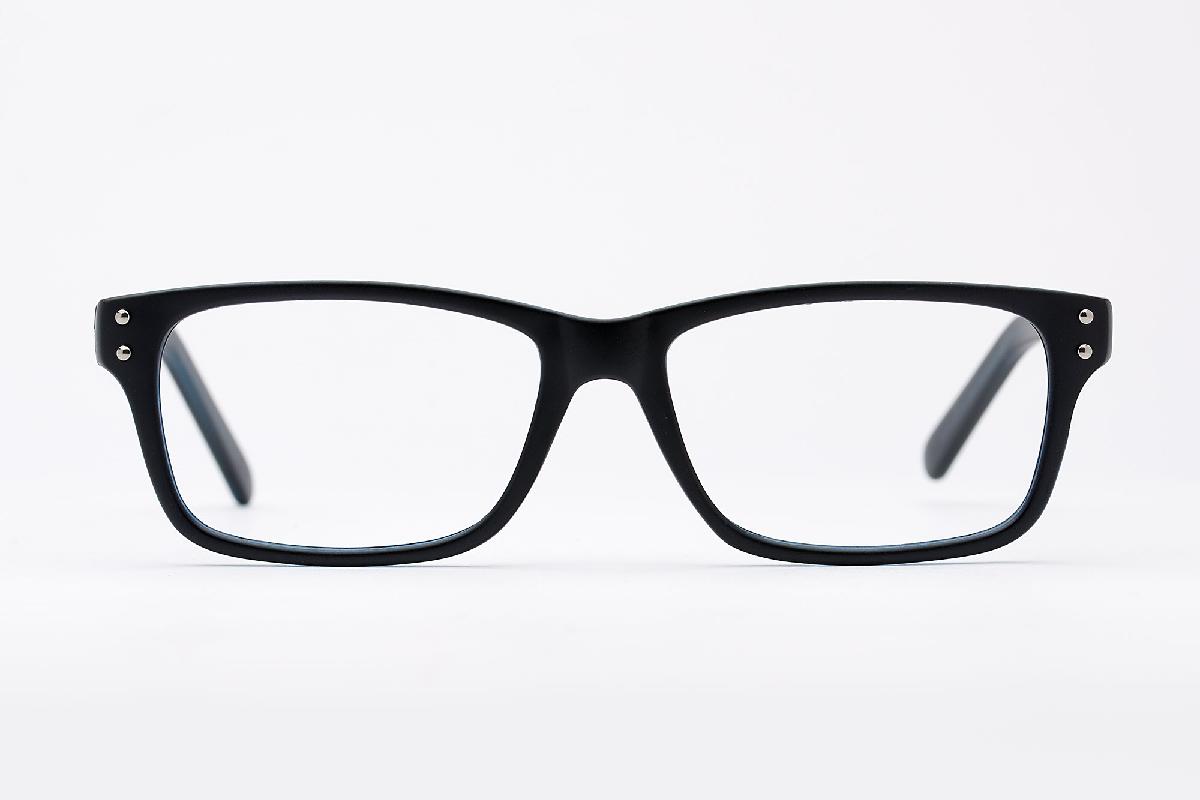 M&S Opticians S190188, colour:Black