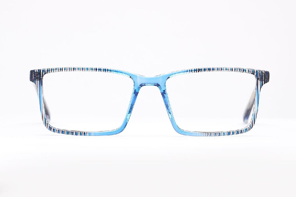 M&S Opticians S190181
