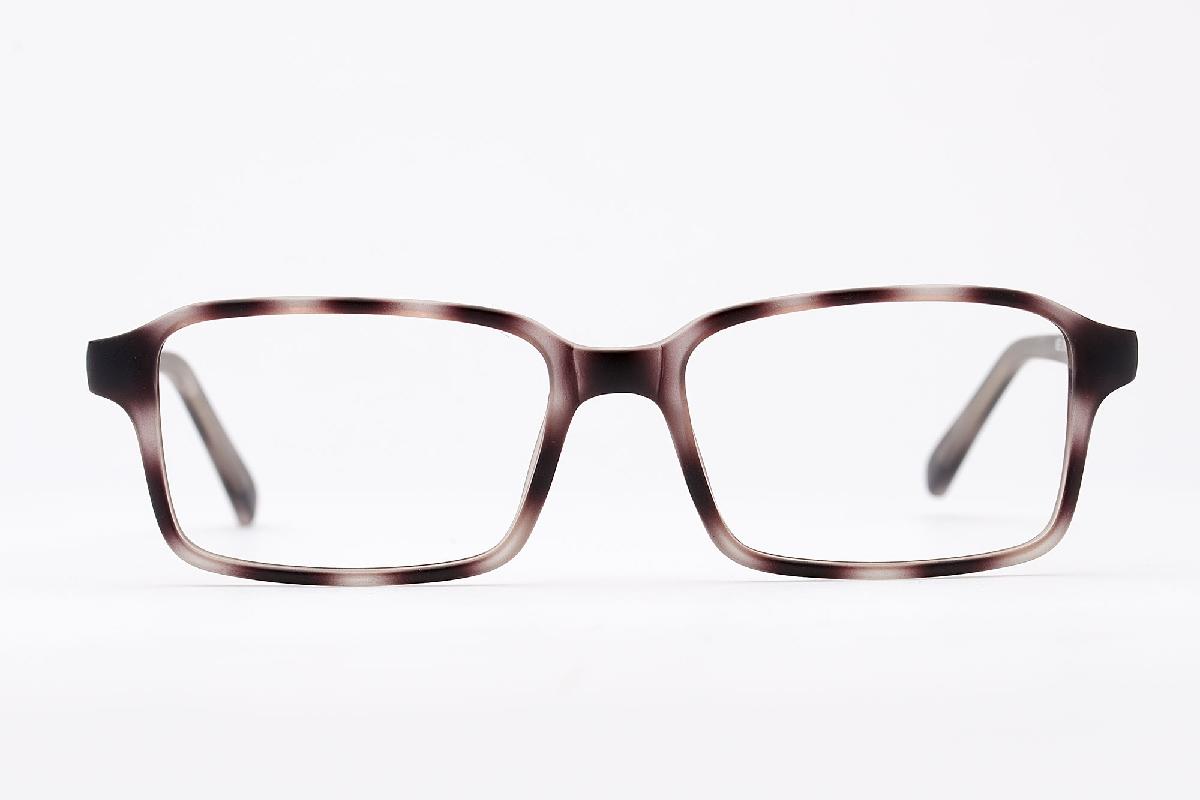 M&S Opticians S190180, colour:Grey
