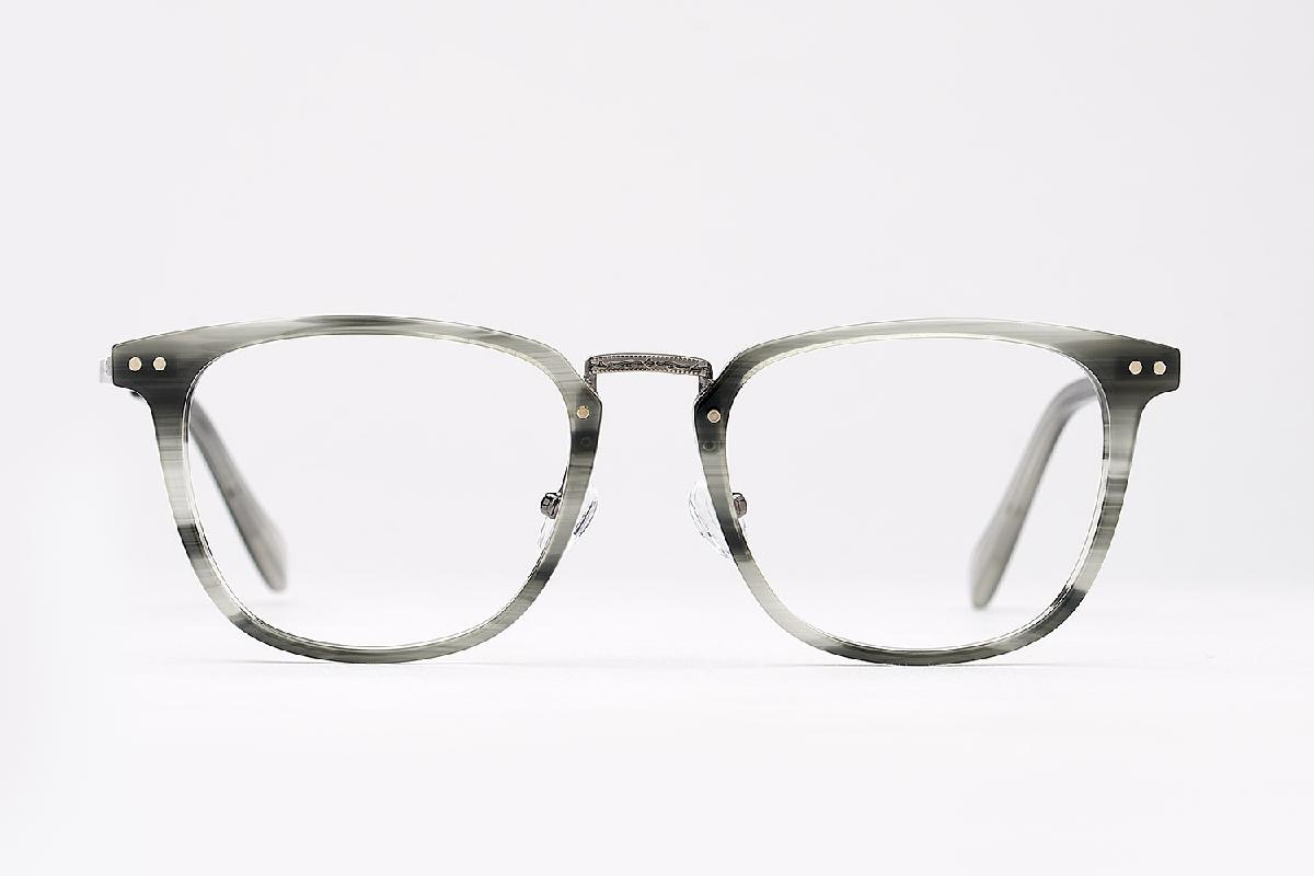 M&S Opticians S190237, colour:Grey