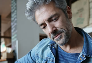 Getting the best from your hearing aids