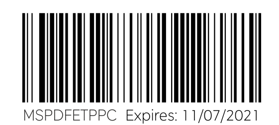 PPC 2021
