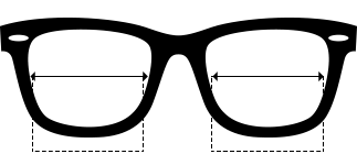 Frames Lens Diameter Image