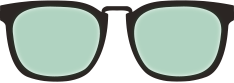 green_lenses_preload