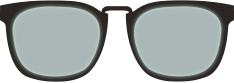 grey_lenses_preload