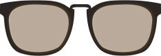 brown_lenses_preload